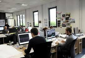 offerte di lavoro ufficio cos 罟 la flessibilit罌 sul posto di lavoro mamme magazine