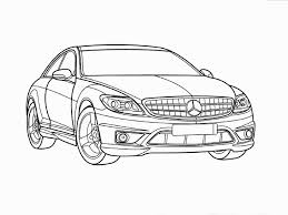 cars drawings ideas of draw easy cars step by step free download draw easy