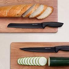 Amazon Kitchen Knives 100 Homemade Kitchen Knives Amazon Com Zyliss Chef U0027s