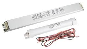 pc 2x58 34 combo 220 240v 50 58 w electronic fluorescent