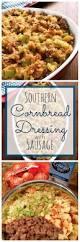 Paula Deen Southern Thanksgiving Recipes Best 25 Southern Cornbread Dressing Ideas On Pinterest