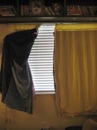 Best Blackout Curtains For Day Sleepers Blackout Window Curtains Thriftyfun