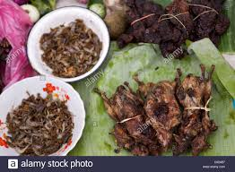 rat cuisine cooked rat stock photos cooked rat stock images alamy