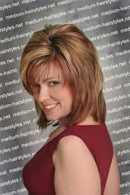 old fashion shaggy hairstyle haircuts for full face women best haircut for double chin