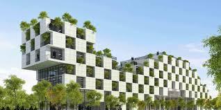Home Design Facebook Architecture Best Architecture Schools In The World Home Design