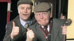 bbc comedy still game to return for new series bbc news