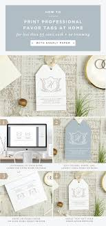 make your own wedding fan programs 100 make your own wedding programs wedding thank you cards