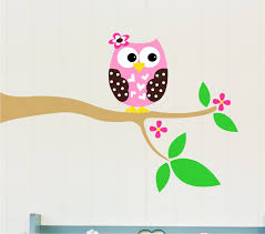 Owl Wall Decor by Exquisite Ideas Owl Wall Decor Bold Inspiration Wall Decor Owl