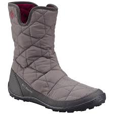columbia womens boots canada columbia womens boots price cheap to save up to 50 free shipping