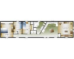 cing mobil home 4 chambres mobile plan 28 images cost effective mobile plans mobile plans
