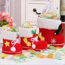 online get cheap christmas ornament containers aliexpress com
