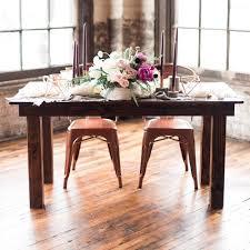 Sweet Heart Table Farm Sweetheart Table U2014 Something Old Dayton