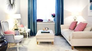 wohnzimmer gestaltung wohnzimmergestaltung tolle inspirationen bei westwing