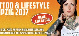 tattoo expo leipzig buntblick buntblick tattoo