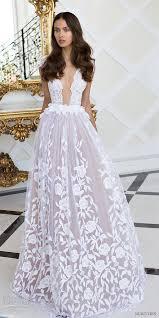 best 25 couture wedding dresses ideas on pinterest j aton