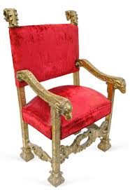 Throne Chair 7 Amazing Throne Chairs For Your Home Furniture