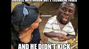 Nba Memes - 20 best nba memes for the month of december youtube