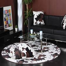 Hide Rugs Wholesale Cow Hide Rug Wholesale Oriental Balcony Carpet Buy Cow Hide Rug
