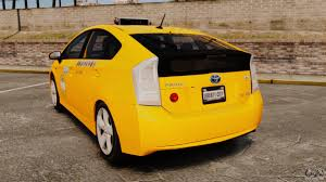 used lexus suv adelaide toyota prius 2011 adelaide independant taxi for gta 4