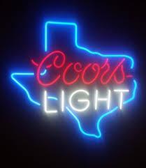 coors light bar sign coors neon bar signs suppliers best coors neon bar signs