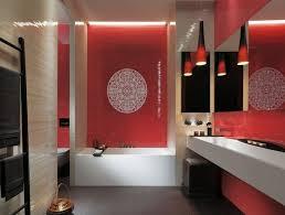 Beige Bathroom Tile Ideas Best And Beige Modern Bathroom Decoration A Backyard Decor A