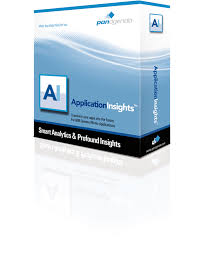 application design analysis panagenda applicationinsights