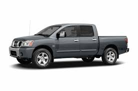 nissan titan mpg 2006 new and used nissan titan in your area auto com