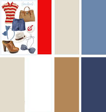nautical colors what to wear photography by cori nichols
