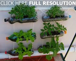 diy garden trellis part 2 fabulessly frugal do it yourself loversiq