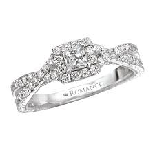 best wedding ring brands inexpensive wedding bands atdisability