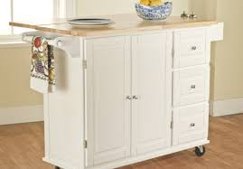 rolling islands for kitchen kitchen freestanding kitchen islands amazing kitchen island on