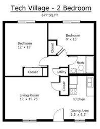 2 bedroom cottage plans 2 bedroom 2 bath house plans 2 bedroom bath cabin house plans