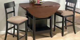bar height bench canada bar height kitchen table with bench full