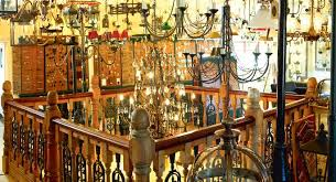 Period Pendant Lighting Period Pendant Lighting Uk Cambridge Large Solid Brass And Glass