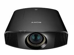 worlds best home theater view best home theater projector for the money home design