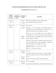 maths projects for class 10 ssc mathematics maths fa 2 project
