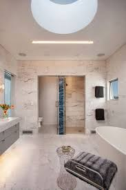 Marble Bathroom Ideas 109 Best Bathroom Ideas Images On Pinterest Bathroom Ideas