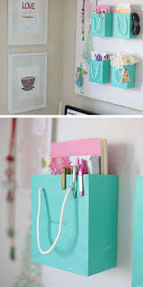 diy room organization and decor how to arrange bedroom furniture