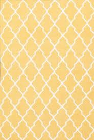 rugsville moroccan trellis sunshine wool 13654 rug rugsville co uk