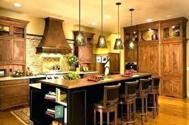 lights for kitchen islands kitchen island pendant lighting ideas hanging pendant lights