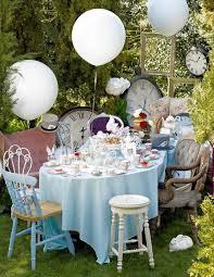 650 best vintage tea parties images on pinterest vintage tea