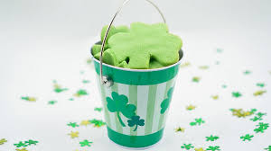 6 st patrick u0027s day dog treat recipes your pup will love