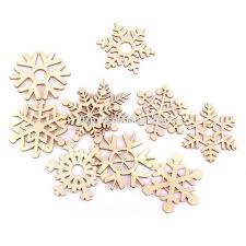 laser cut wood christmas ornament laser cut wood christmas