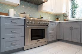 Kitchen Furniture Names by Ayoub Onal Kitchen U0026 Bath Remodeling Cabinets Usa Cabinet Store