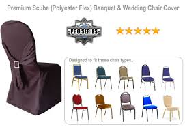 cheap black chair covers cheap black chair covers wholesale banquet chair covers
