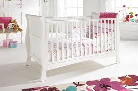 Toddler Beds Northern Ireland Toddler Beds Baby Cots
