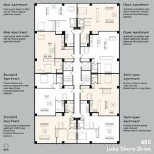small apartment building designs unbelievable awesome contemporary