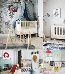 50 kids room ideas best kids bedroom ideas with photos