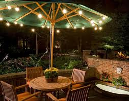 lighting outdoor landscape lighting amazing outdoor landscape