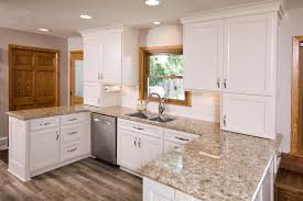 homecare inc remodeling complete remodeling and construction